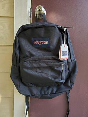 Jansport Superbreak Backpack for Sale in Frisco, TX