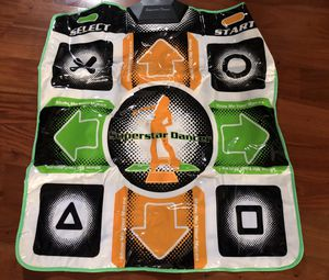 Playstation DDR dance pad for Sale in Los Angeles, CA