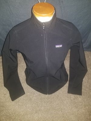 Patagonia women jacket for Sale in Hillsboro, OR