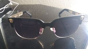 Versace sunglasses for Sale in Tyler, TX