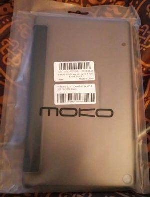 Moko tablet case for Sale in Greenville, NC
