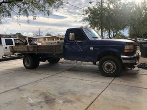 94 ford for Sale in Tucson, AZ