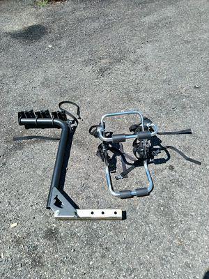 Bike racks for Sale in Portland, OR