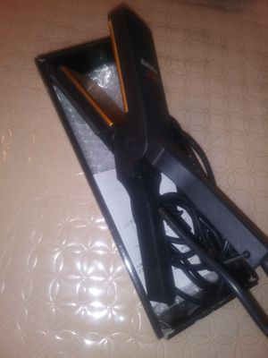 Hair iron for Sale in Bristol, CT
