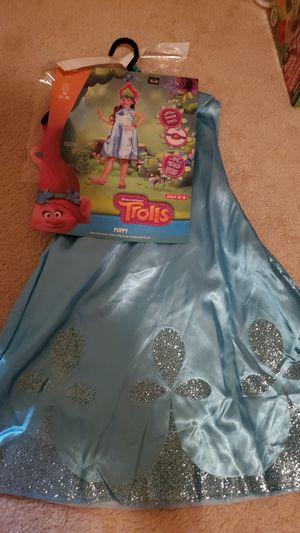 Trolls costume for Sale in Covina, CA