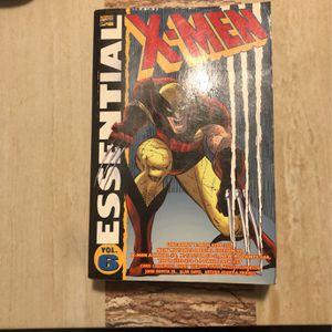 Comic Book for Sale in Fresno, CA