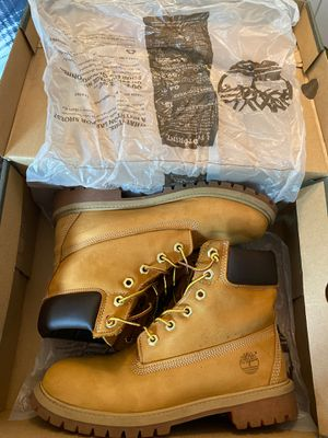 Timberland Boots for Sale in Leechburg, PA