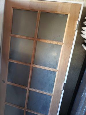 Door for Sale in San Jose, CA