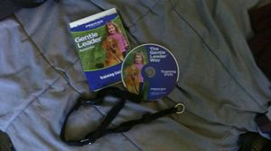 Head collar for Sale in Richland, MO