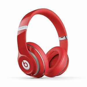 Beats Studio 2.0 Wired by Dr. Dre - Headphones for Sale in Escondido, CA