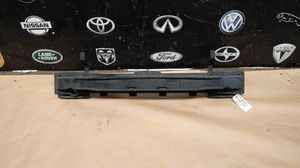 10.14 Hyundai Genesis Coupe Reinforcement Part for Sale in Compton, CA