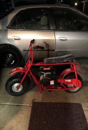 Brand new mini bike for Sale in Auburn, WA