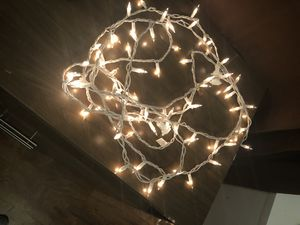 String Lights for Sale in Vancouver, WA