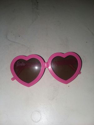 Barbie Shades for Sale in Swainsboro, GA