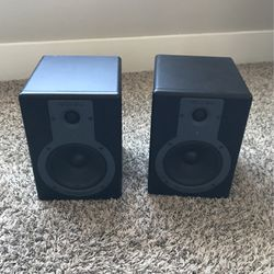 M-Audio BX5a for Sale in Wexford,  PA