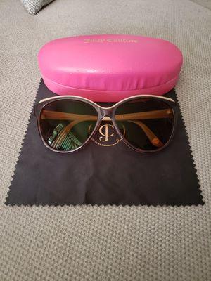 Juicy Couture sunglasses for Sale in Artesia, CA
