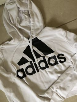 Adidas Crop top hoddie for Sale in Manassas,  VA