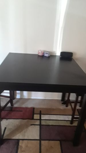 Dining Room Table for Sale in Renton, WA
