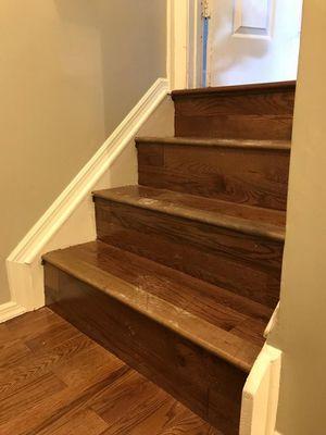 Hard floor for Sale in Falls Church, VA