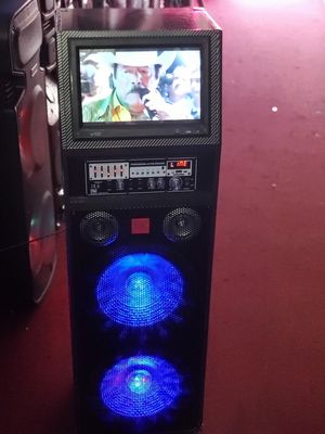 12000 watts of power. EXTREMELY POWERFUL. BUILT in WIFI for Sale in Los Angeles, CA
