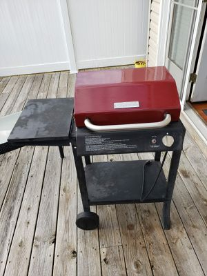 Kenmore electric grill for Sale in Harrisonburg, VA