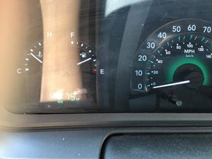 Dodge journey for Sale in S CHESTERFLD, VA