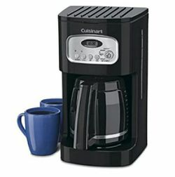 Cuisinar programmable coffee maker for Sale in Paramount,  CA