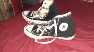 Converse Chuck taylors for Sale in Kansas City, MO