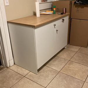 Island Counter for Sale in Portsmouth, VA