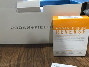 Rodan and fields for Sale in Fort Worth, TX
