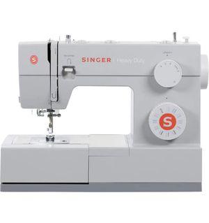SINGER 4423 Sewing Machine for Sale in Fairfax, VA