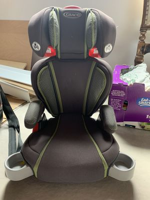 Booster seat for Sale in Parker, CO