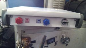 Richmond Electric water heater RMTEX-24 NEW for Sale in Eleva, WI