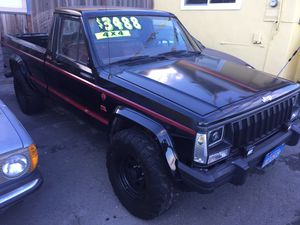 86 for Sale in Richmond, CA