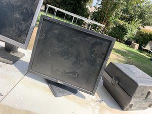 Computer monitors for Sale in Tulare, CA