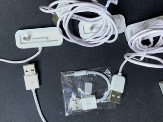 iPod Shuffle Chargers for Sale in Chicago,  IL