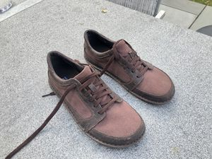 Patagonia casual shoes (size 8.5), brand new for Sale in Great Neck, NY