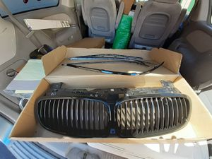 (NEW) Genuine BMW 750 Series for Sale in Palm Harbor, FL