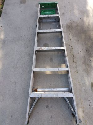 Keller ladder for Sale in Los Angeles, CA