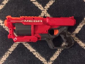 15 Nerf Guns for Sale in Delray Beach, FL