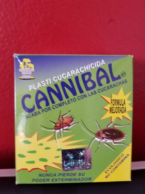 CANNIBAL for Sale in Los Angeles, CA
