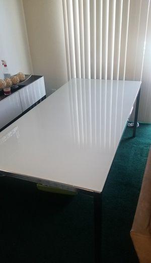 Ikea Torsby Table for Sale in Vista, CA