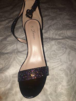 Heels for Sale in Georgetown, TX
