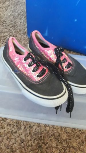 Shake it up shoes size 12 for Sale in Fresno, CA