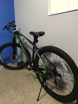 Mountain bike 29 for Sale in Plantation, FL