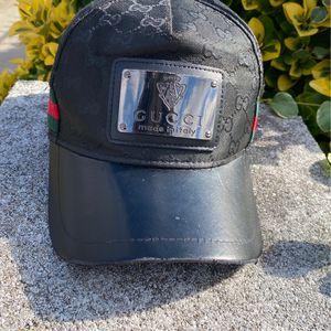 Gucci Hat for Sale in Hyattsville, MD