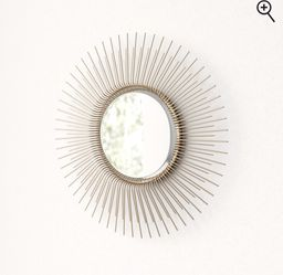 Mirror for Sale in Woodbury,  NY