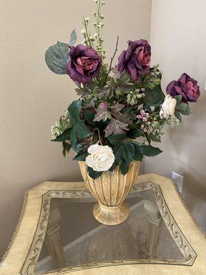 FLOWER VASE for Sale in Davenport, FL
