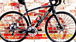 FREE bike sport for Sale in Falmouth, ME