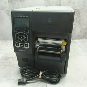Wanted Zebra ZT410 ZT420 Thermal Label Printer for Sale in Vancouver, WA